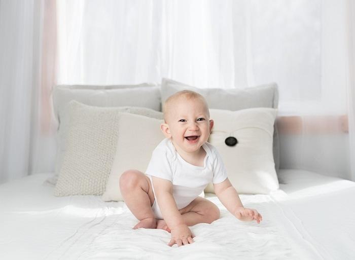 Sklápacie postele na každý deň