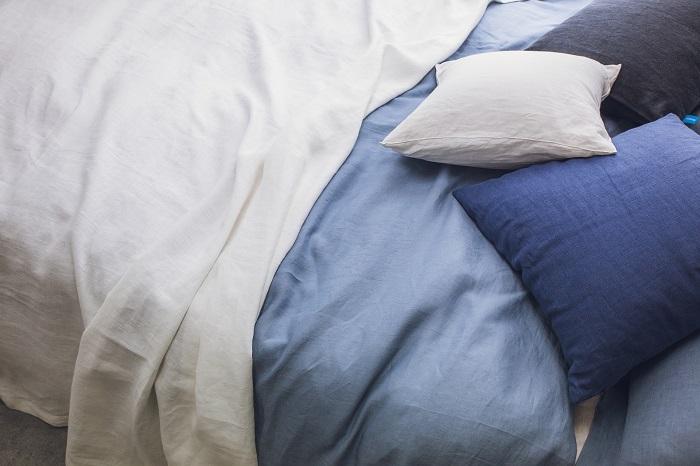 Sklápacie postele a ich montáž